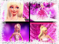 barbie barbie - barbie-a-fashion-fairytale fan art