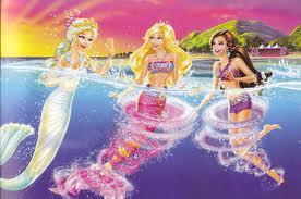 barbie in mermaid tale wallpaper titled barbie barbie