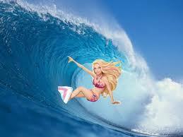 barbie in mermaid tale wallpaper entitled barbie barbie