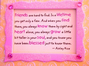 Quotes-on-friendship-pics-7