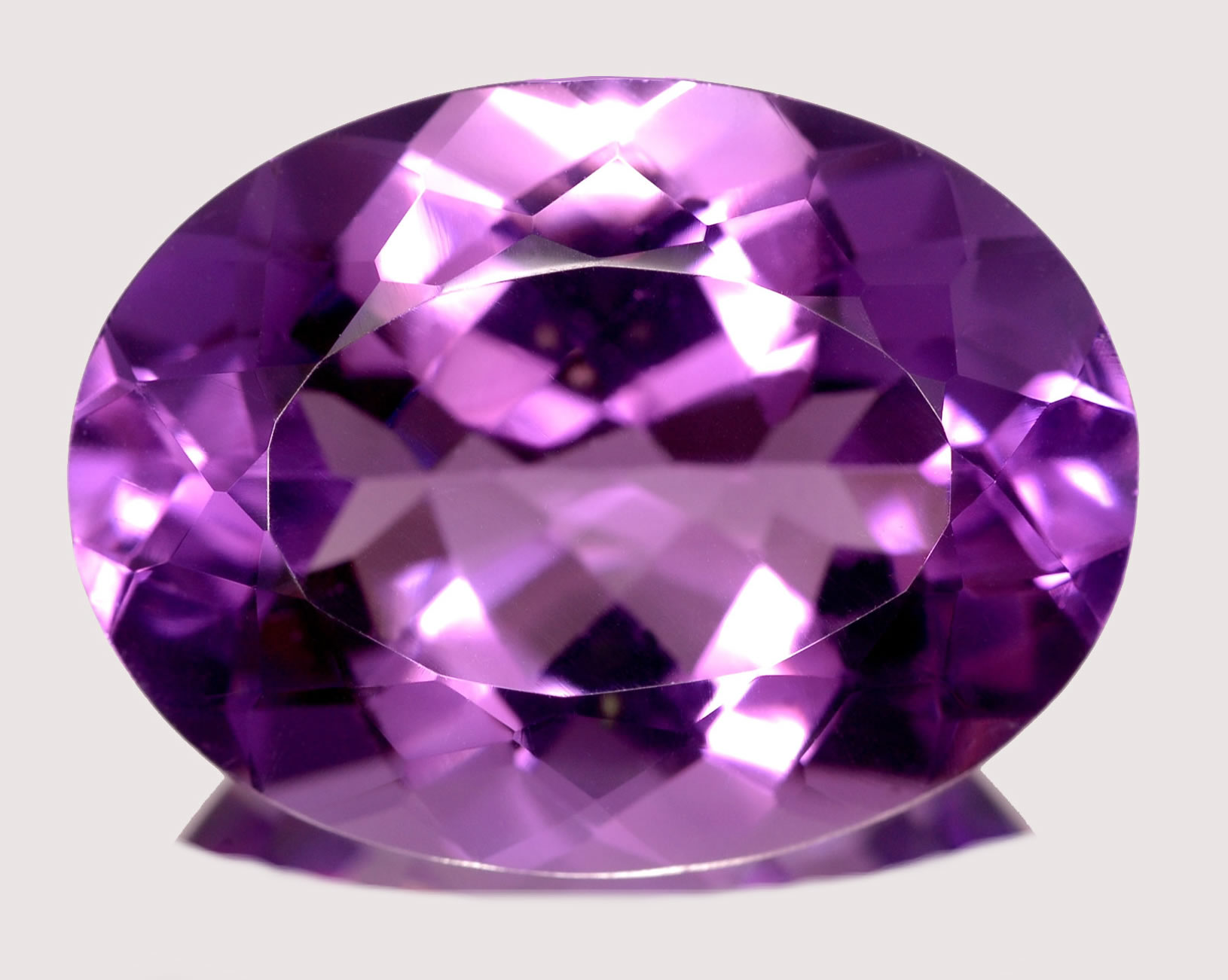 birthstones information images febuary birthstone amathyst
