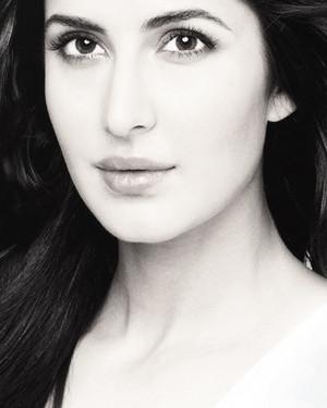 Katrina, The Queen of Bollywood <3