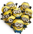 minion group