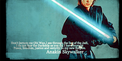 Hayden christensen as anakin sywalker images attack of the clones ep - Hayden Christensen As Anakin Sywalker Images Anakin Quote