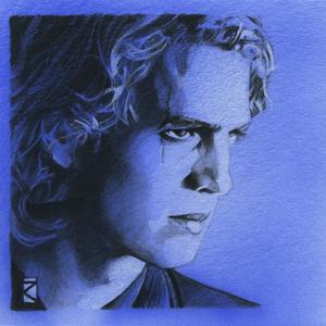 Anakin S.