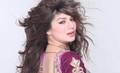 kainaat arora is the cousin of late actress Divya Bharti