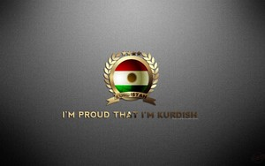 WE ARE PROUD.....Z'S picha