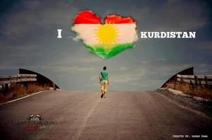 I प्यार KURDISTAN ..Z'S तस्वीरें