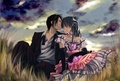 Awe ciel x sebby - lynnyukimara02-alice photo