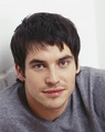 Rob-James collier