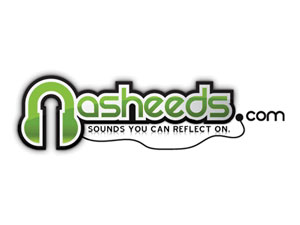 nasheed logo