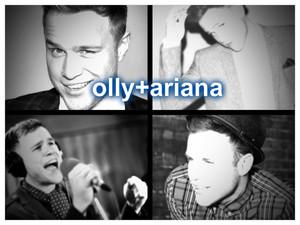 olly murrs