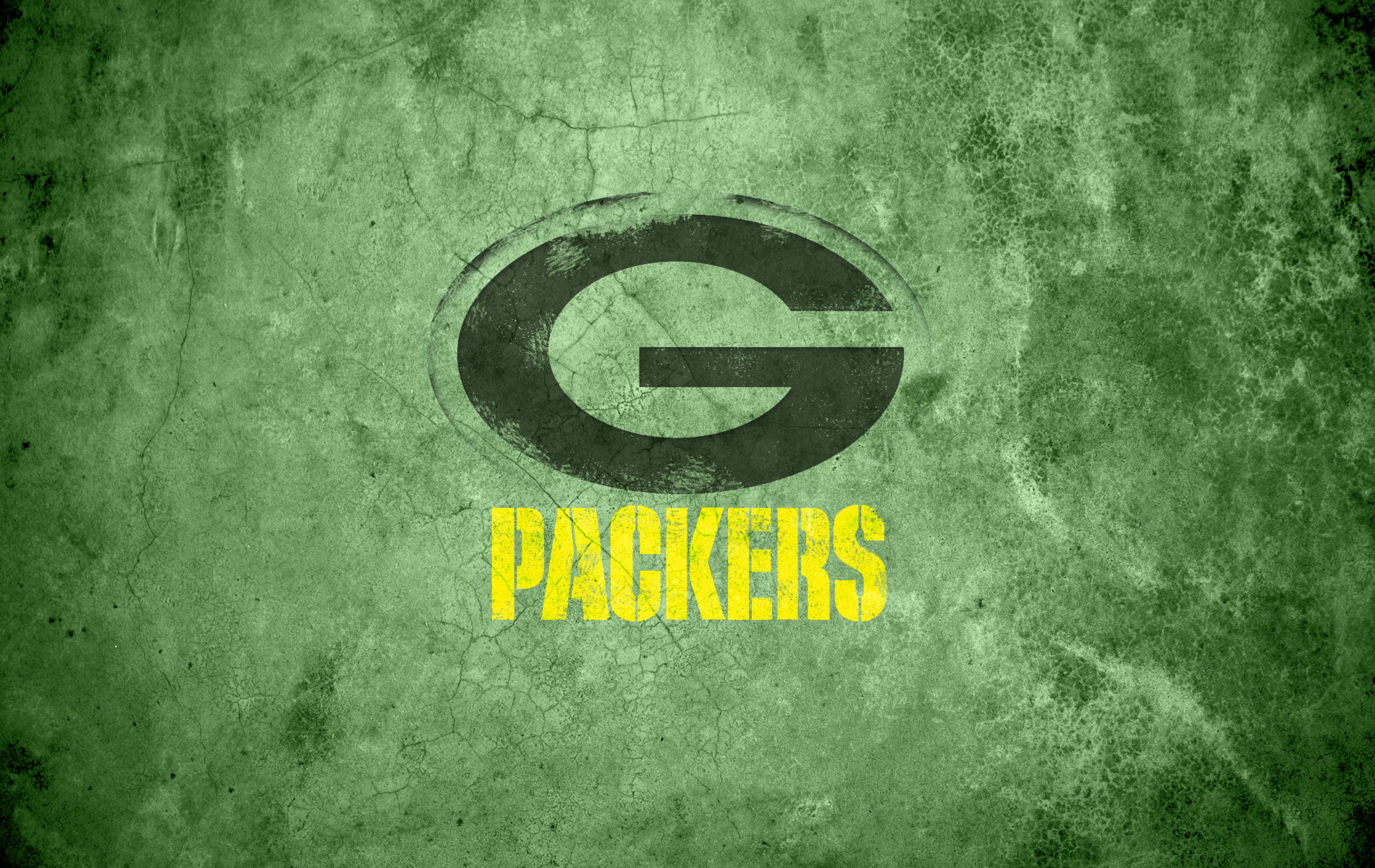 Green Bay Packers Images Packers Hd Wallpaper And