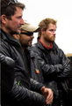 prince harry - prince-william photo