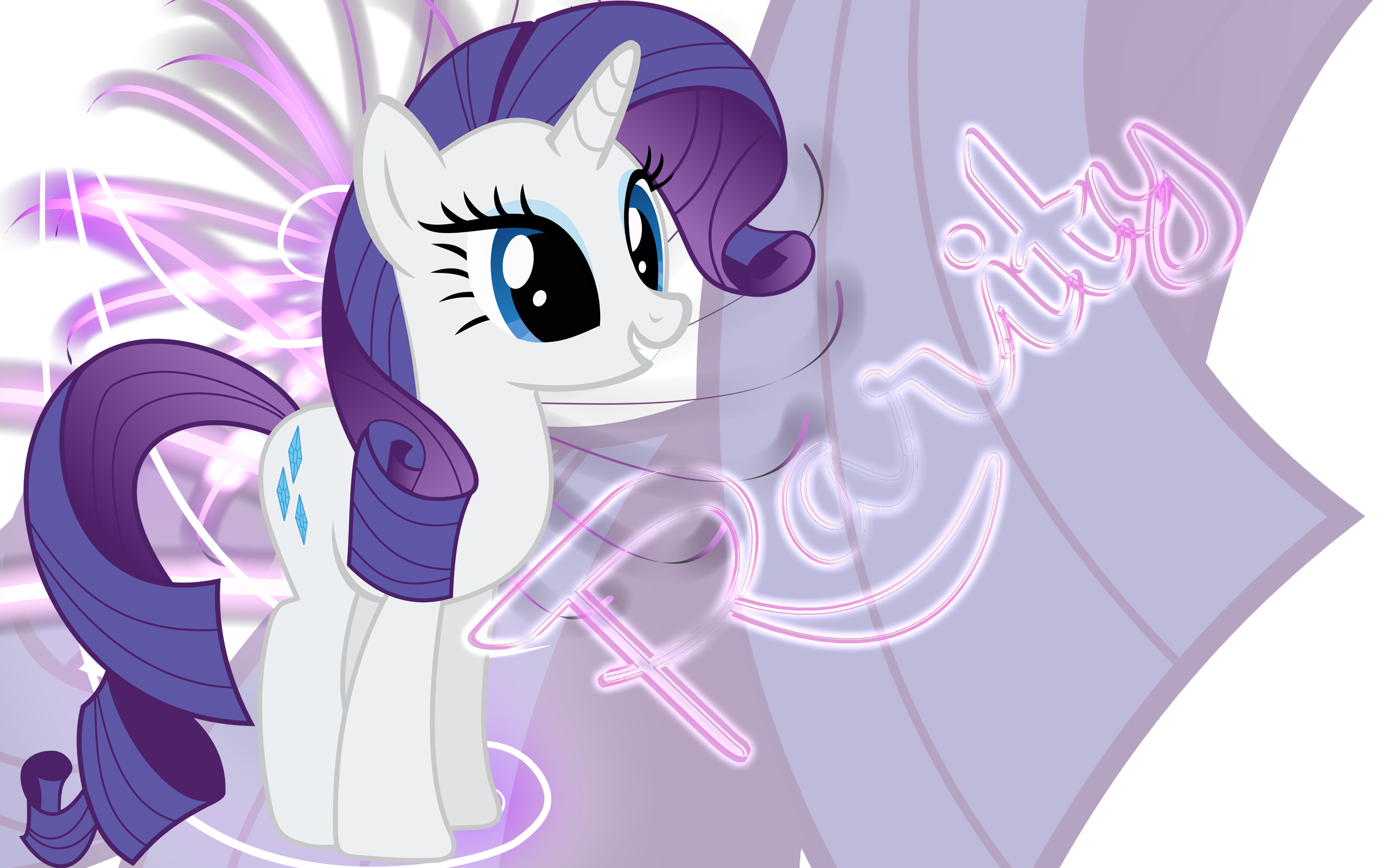 rarity wallpaper a with - photo #34
