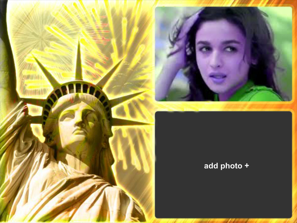 alia - Alia Bhatt: Shanaya Club Fan Art (36399619) - Fanpop