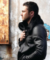 taylor kinney - taylor-kinney photo
