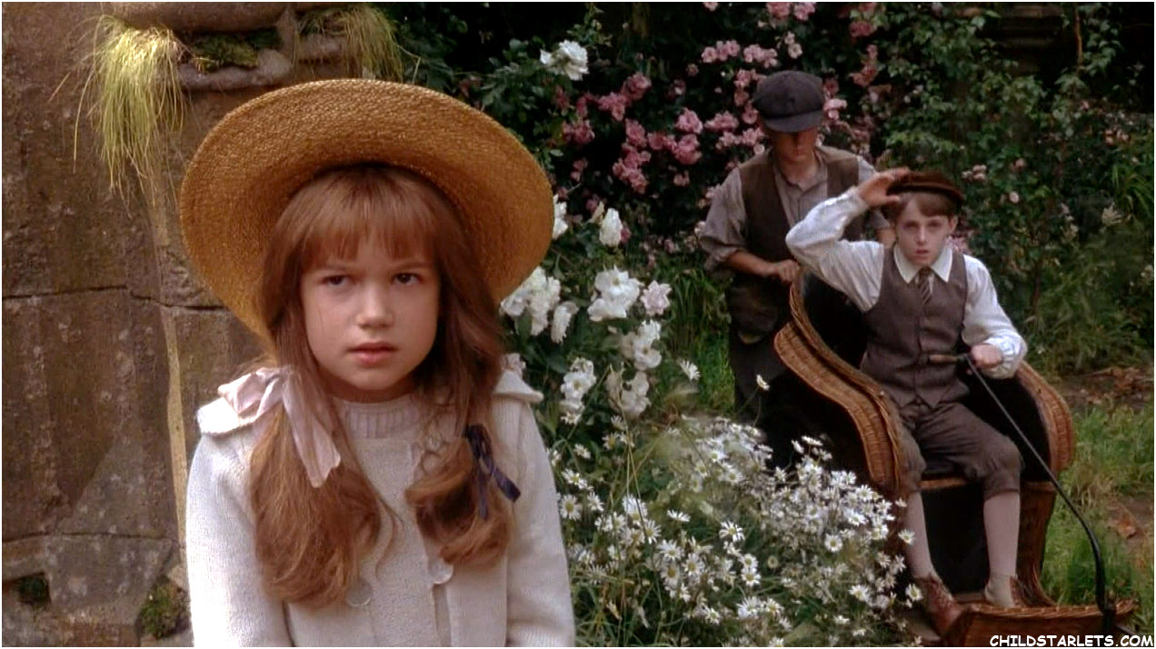 the secret garden book vs movie While the secret garden is an exquisite children's story, its timeless themes, precisely drawn characters, and taut narrative make it worthy of the serious discussion due any classic novel it is a tale of redemption, rich with biblical symbolism and mythical associations.