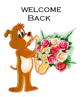 rose du Yorkshire fond d'écran entitled For My Angel Sister, Welcome Back!