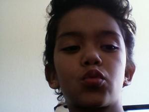 kiss_kiss_me_me