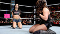 WWE Main Event Digitals 1/8/14 - aj-lee photo