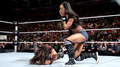 WWE Main Event Digitals 1/8/14