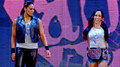 Raw Digitals 1/13/14 - aj-lee photo