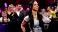 Smackdown Digitals 1/17/14 - aj-lee photo