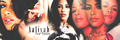 Queen Aaliyah ♥ - aaliyah fan art