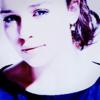 Actresses photo with a portrait entitled Emilia Clarke