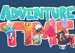 Adventure Time  - adventure-time-with-finn-and-jake icon