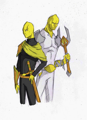 citron Brothers
