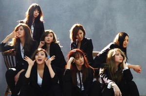 After School - Shh!
