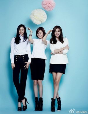 After School for CECI Magazine