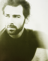 Aidan Turner - aidan-turner fan art