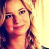 Amanda\Emily