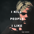 evan peters → characters - american-horror-story fan art