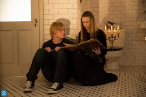 American Horror Story - Episode 3.11 - Protect the Coven - Promotional foto-foto