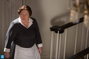 American Horror Story - Episode 3.11 - Protect the Coven - Promotional foto