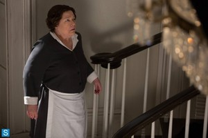 American Horror Story - Episode 3.11 - Protect the Coven - Promotional 照片
