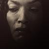 ahs: coven