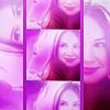 Amelia Pond 아이콘