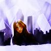 Amelia Pond ikoni