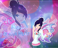 Winx Club Musa - anniewannie photo