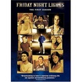 friday night light  - andrew-garfield photo