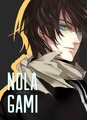 Yato (Noragami) - anime fan art
