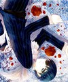 Ciel Phantomhive | Kuroshitsuji - anime fan art