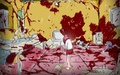 Elfen Lied wallpaper - anime wallpaper