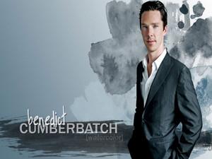 Benedict ♥