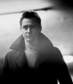 Tom Hiddleston ♥ - anjs-angels photo